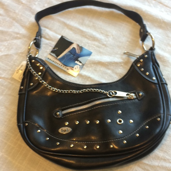 lei Handbags - 🎉🆕 NWT Bag w/wallet organizer